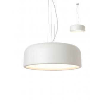 Závěsné interiérové svítidlo REDO EQUIPO 01-1587