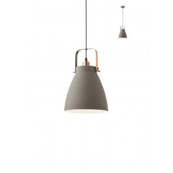 Závěsné interiérové svítidlo REDO ARNE 01-1275