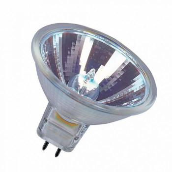 OSRAM 44870 GU5,3 12V 50W halogenová žárovka patice GU5,3 OSRAM 44870