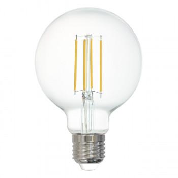LED žárovka E27 EGLO 12571