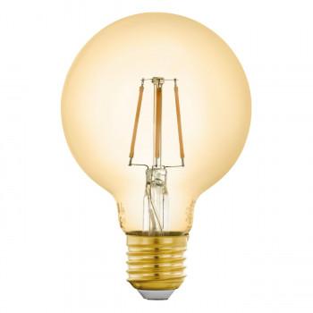 LED žárovka E27 EGLO 12572