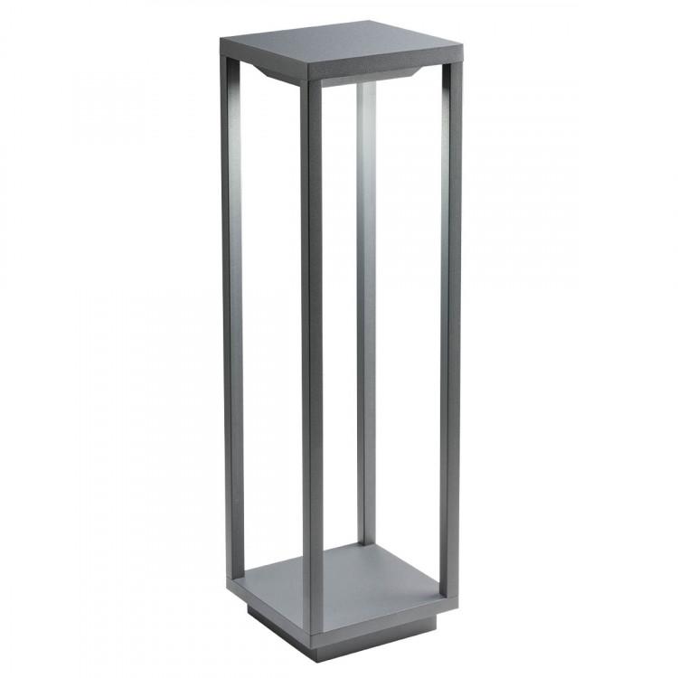 Venkovní svítidlo REDO TOWER 90052