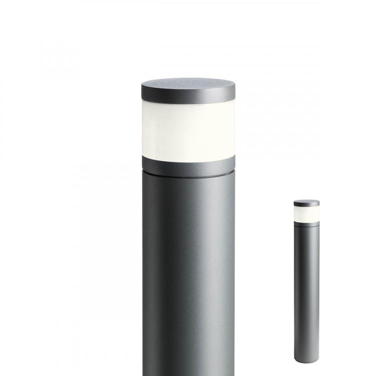 Venkovní svítidlo REDO POD 90056