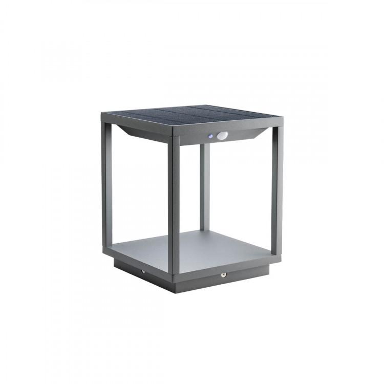 Venkovní svítidlo REDO TOWER 90050