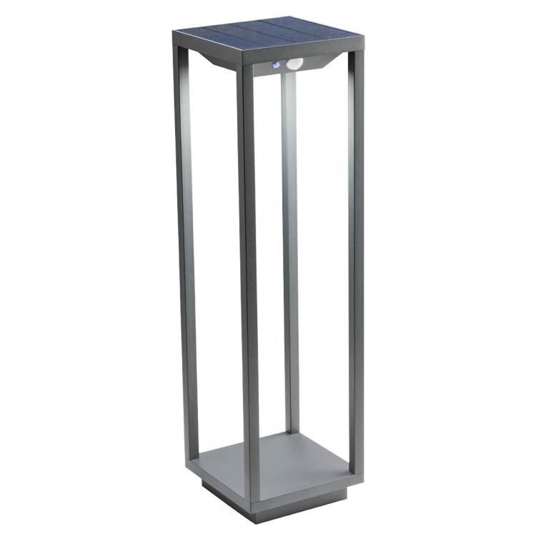 Venkovní svítidlo REDO TOWER 90051