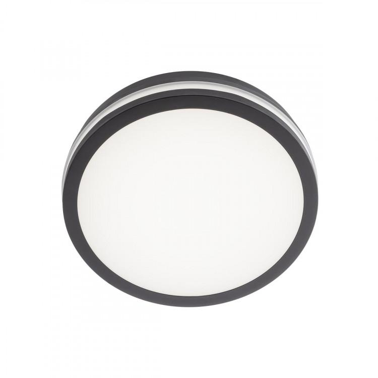 Venkovní svítidlo REDO ISOLA 90290