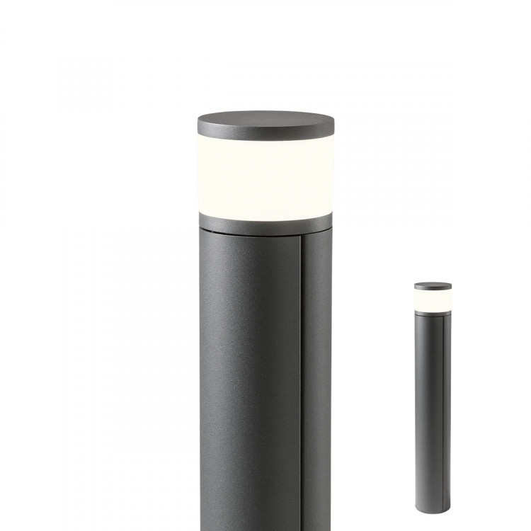 Venkovní svítidlo REDO POD 90057