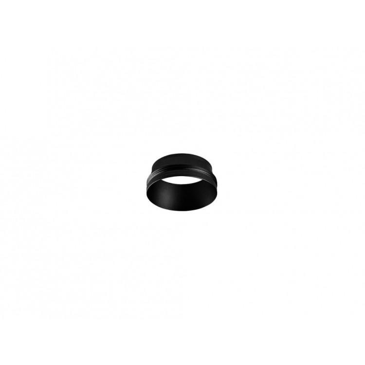 LED2 MATRIX 2 RING BLACK