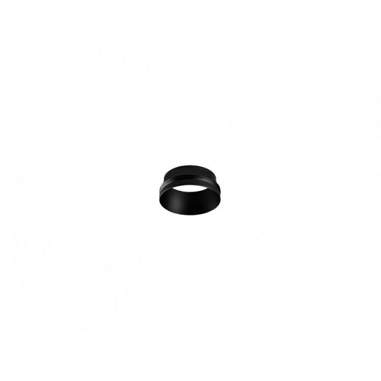 LED2 MATRIX 1 RING BLACK