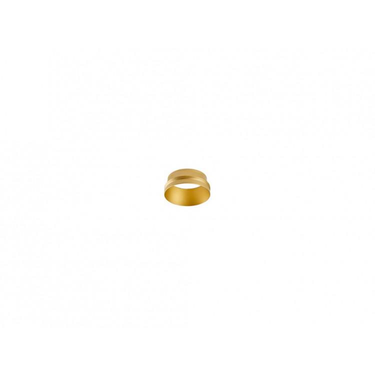 LED2 RENO RING GOLD