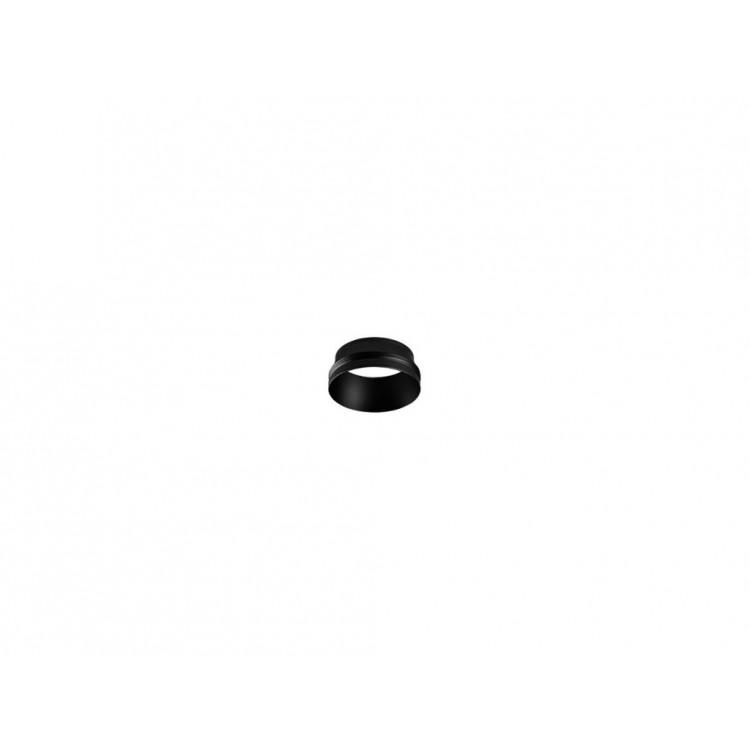 LED2 RENO RING BLACK