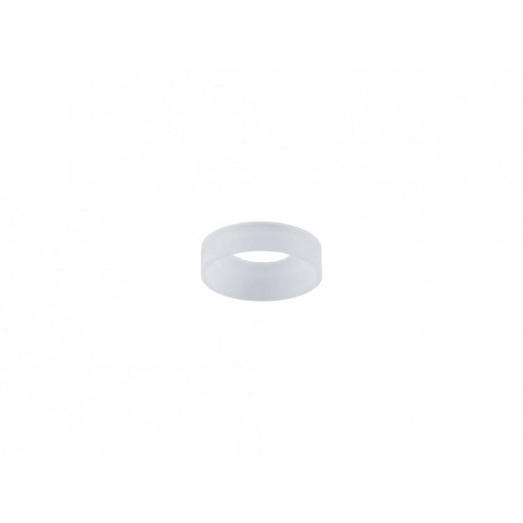 LED2 TINY FROST RING