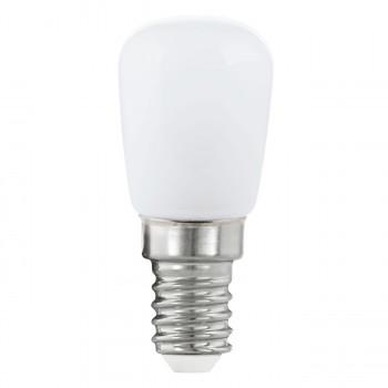 Zdroj LED E14