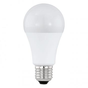 Zdroj LED E27